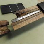 Réparation de guitare lowden